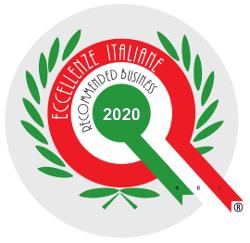 eccellenze italiane 2020 2021