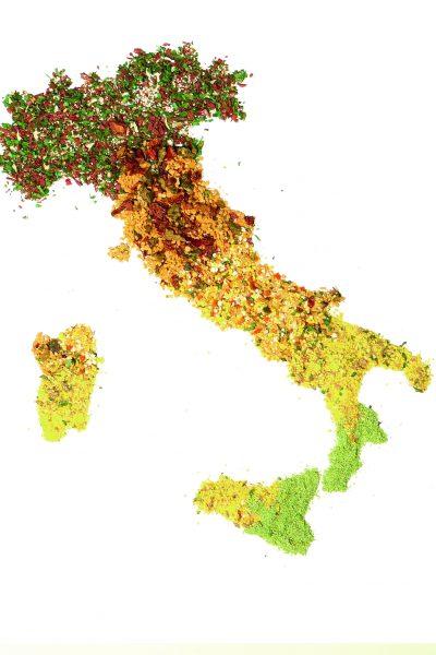 ITALIA_SPEZIE