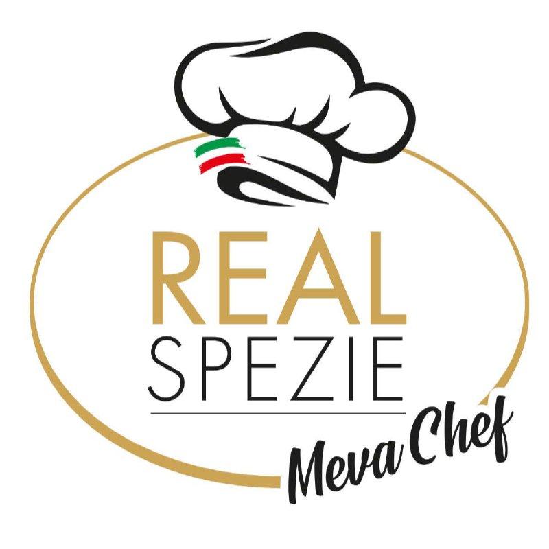 Meva Chef | Real spezie